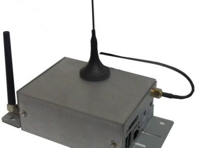 Retrofit TRENTO per lanterna esistente