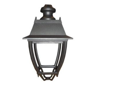 Lanterna TRENTO 420x420x800