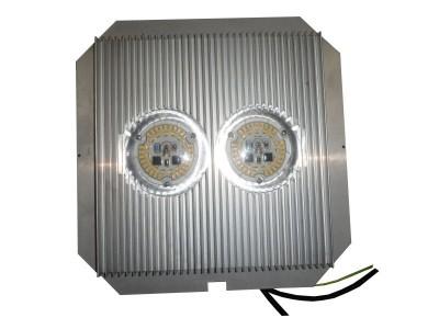 Retrofit TRIESTE per lanterna esistente