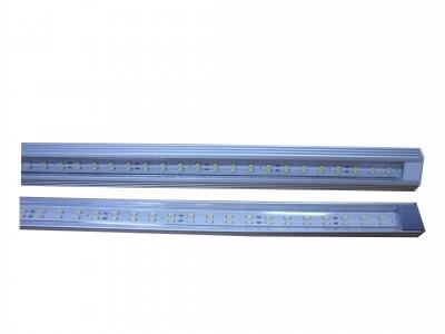 Barra LED da 33 a 200