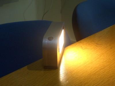 Lampada VENEZIA 150×64