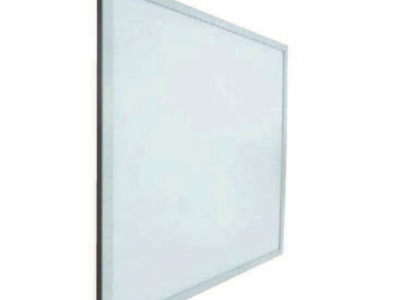 Pannello LED 60X60 ELBA